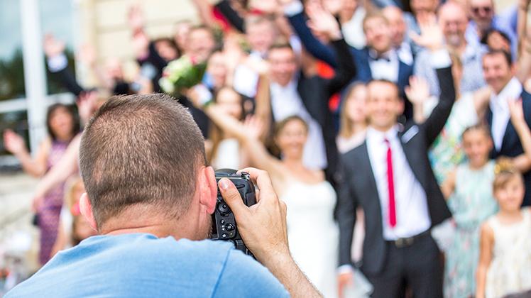 mejores fotografos de boda en toledo