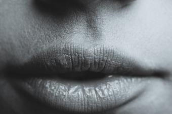 leyenda del beso