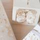 Ideas de regalo para la novia