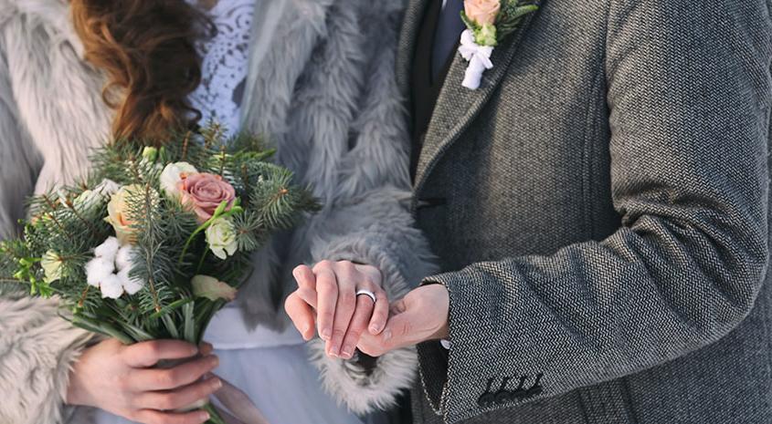 boda-invierno