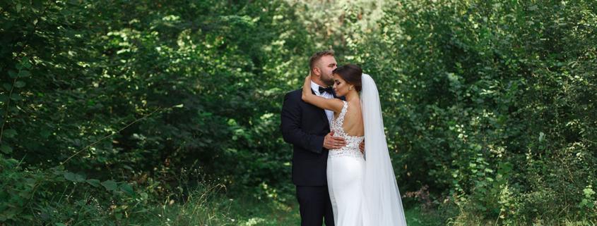 boda-de-verano-en-una-finca